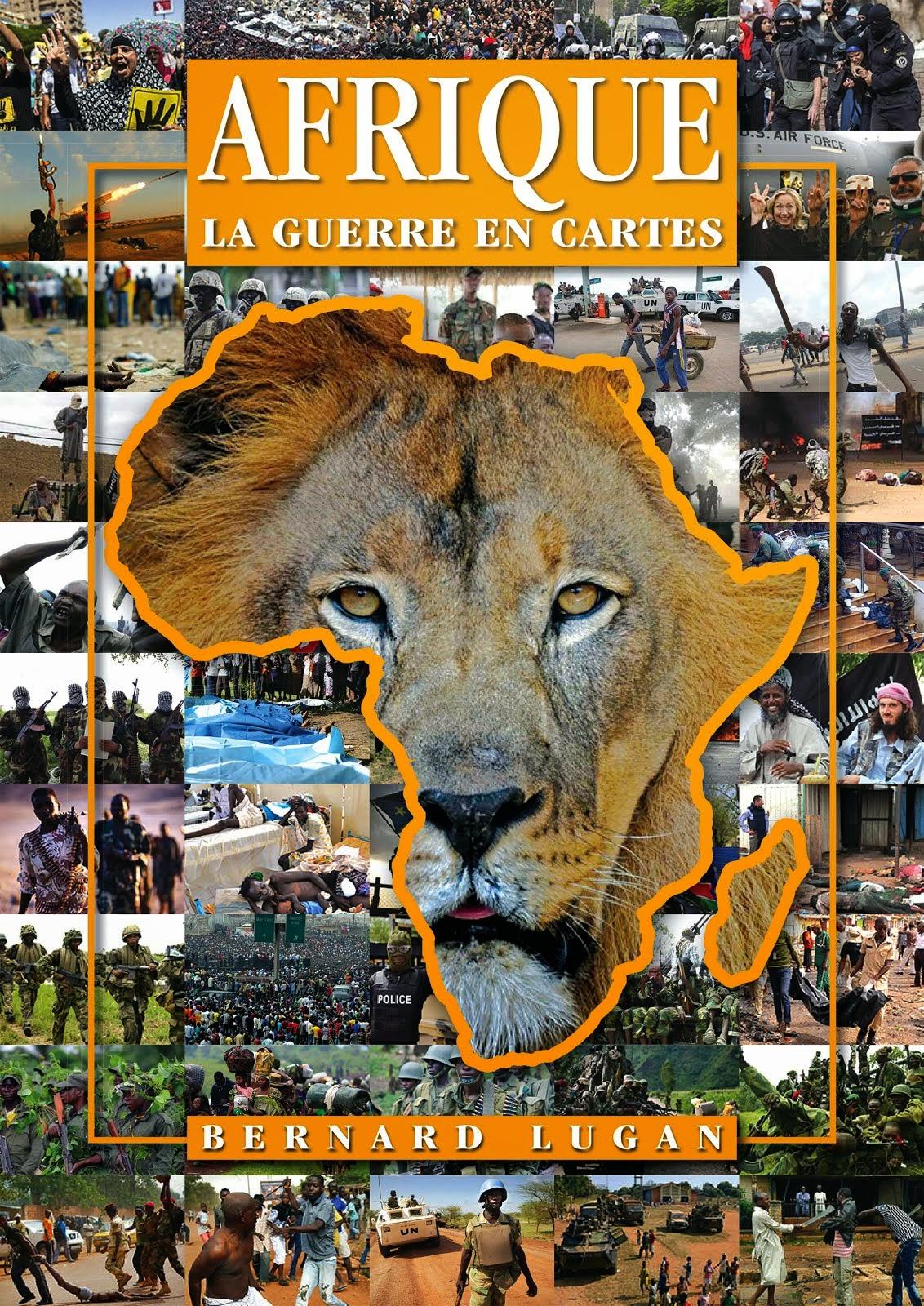 Bernard LUGAN: ses ouvrages sur l'Afrique Atlas_couv-A5