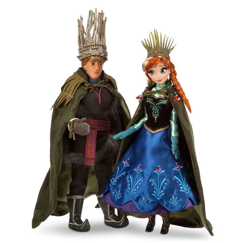 Disney Fairytale Designer Collection (depuis 2013) - Page 3 11902283_994477087263064_4570279013862278523_n