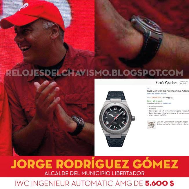 Justicia - Dictadura de Nicolas Maduro - Página 36 Jorge_rodriguez_06