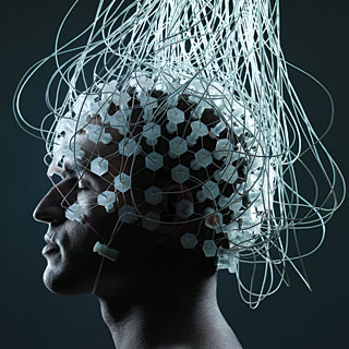 """The HABIT Breaking Device 