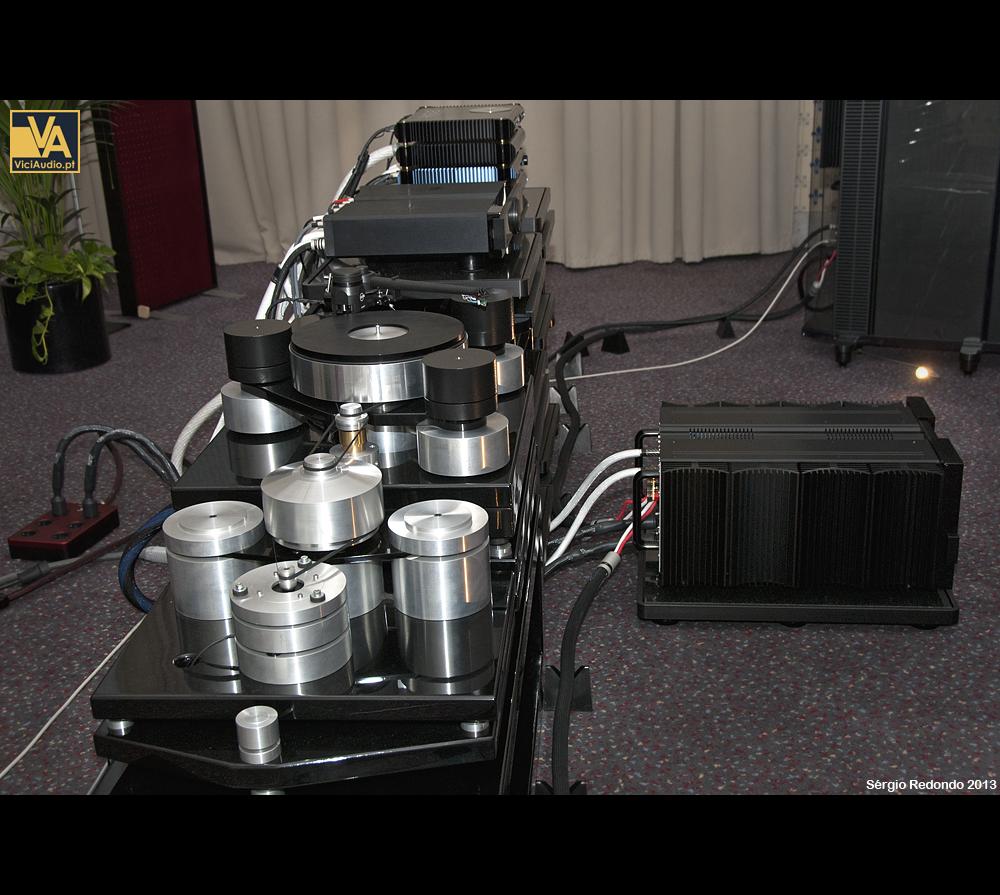 UNO-MKII, fotos belas da Ibex-Audio - Página 2 _SER9463