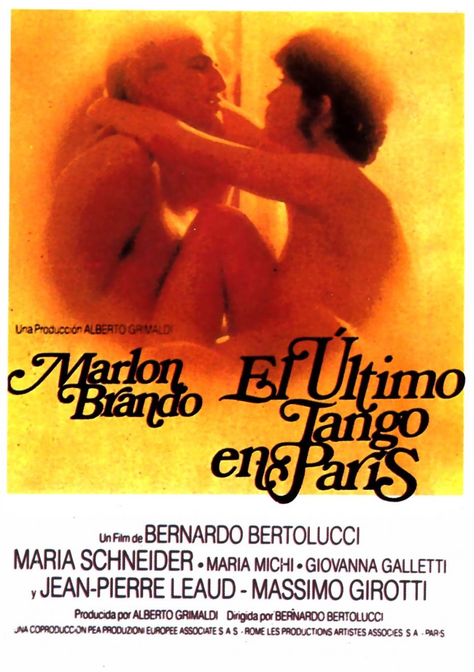 Marlond Brando 936full-last-tango-in-paris-poster