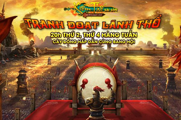 Làng game Việt dậy sóng với phiên bản Kiếm Thế 17 phái đầu tiên tại Việt Nam %255EAFA4E498D517C7EF0E9B0FC0BD375B87313086F5C800839E7F%255Epimgpsh_fullsize_distr