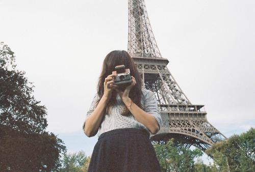Paris city of love Tumblr_lkbnj1aq1X1qbalrvo1_500_large