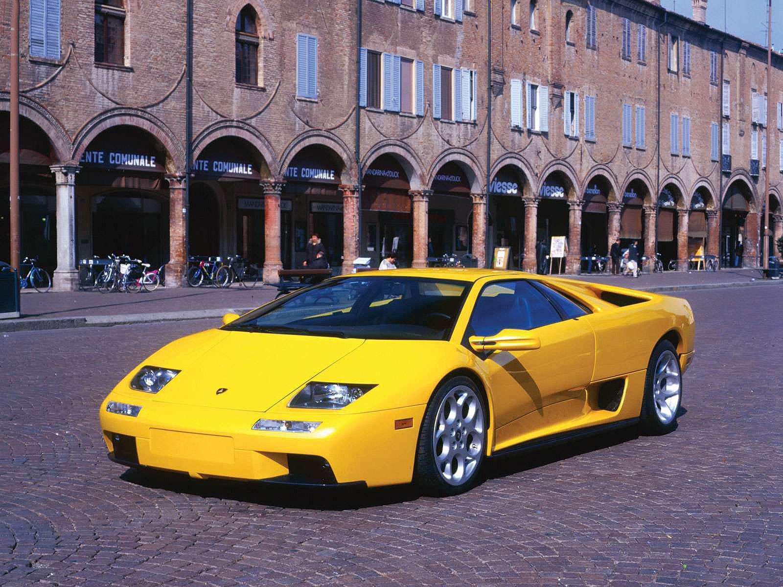 2001 Lamborghini Diablo 6.0 Lamborghini-Diablo_60_2001_1