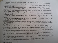 Examens TSC PICT0038