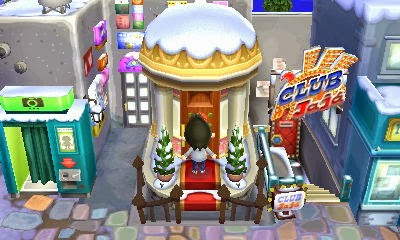 Joc Animal Crossing New leaf - Página 2 HNI_0079