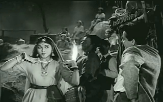 Madhumati (1958) Madhumati052