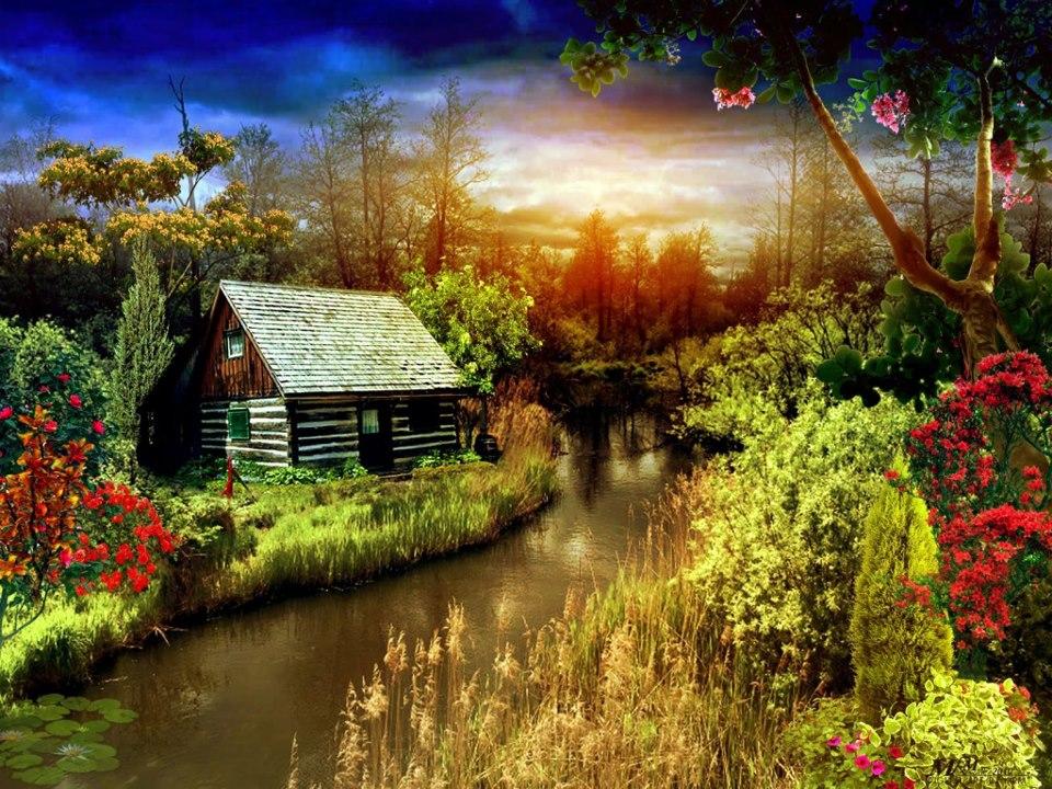 """  La  casa de la pradera ....ji ji ji...3ª parte  del 31 de agosto del 09 "" 534667_379415655480462_57510939_n"