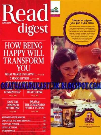 June 2014-Reader's Digest India Magazine PDF இலவசமாக (Multi Download Links)  1406868363_READ__1406875240_2.51.101.97