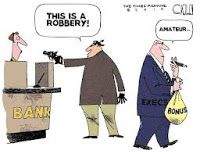 Take Your Money Out of the Bank, While You Still Can Bankster-4