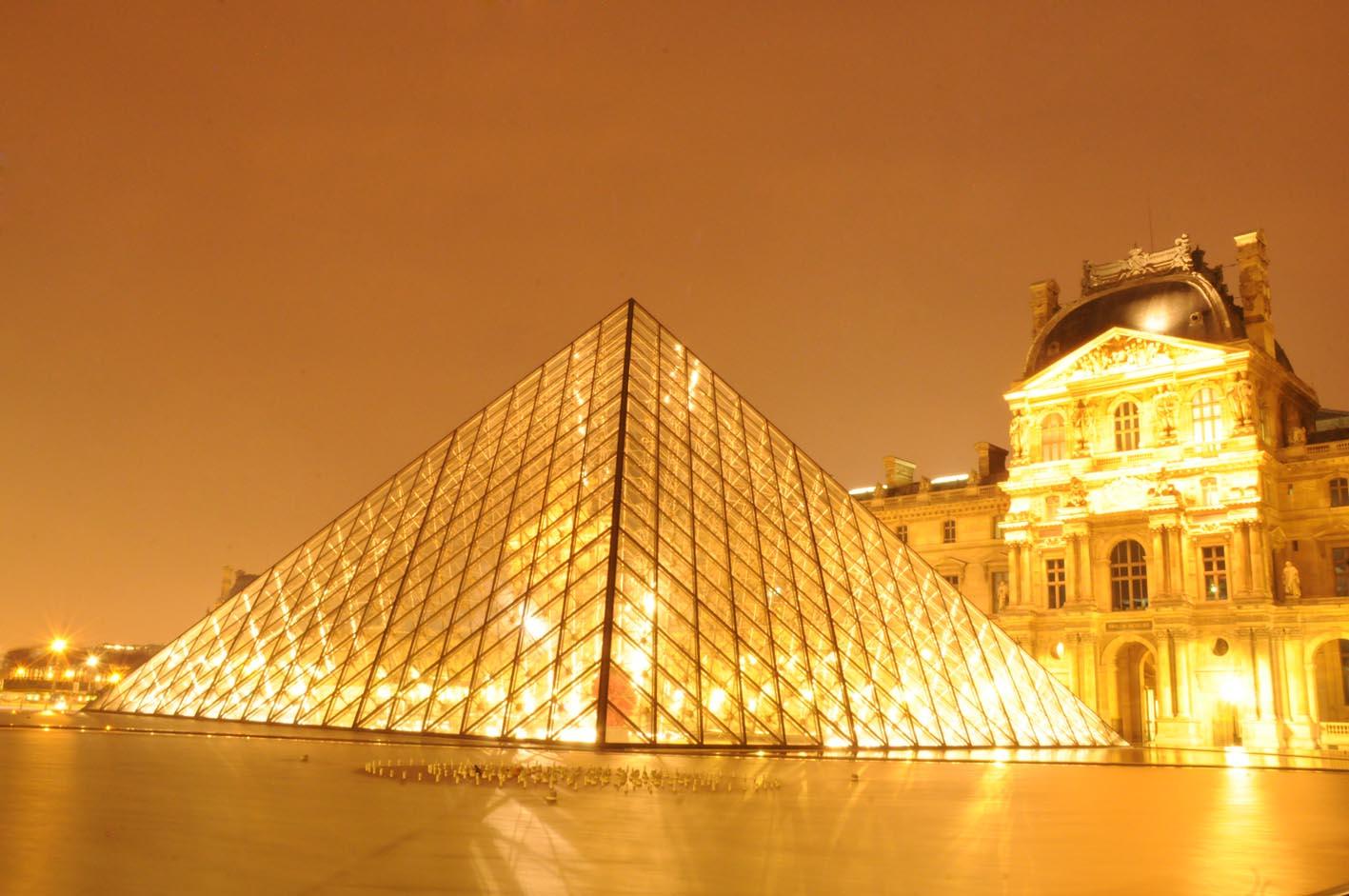 Museu do Louvre Louvre%2B-%2BFoto%2BR%25C3%25B4mulo%2BSeitenfus