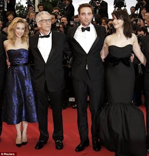 Cannes 2012 Kristen-Stewart-en-Cannes3