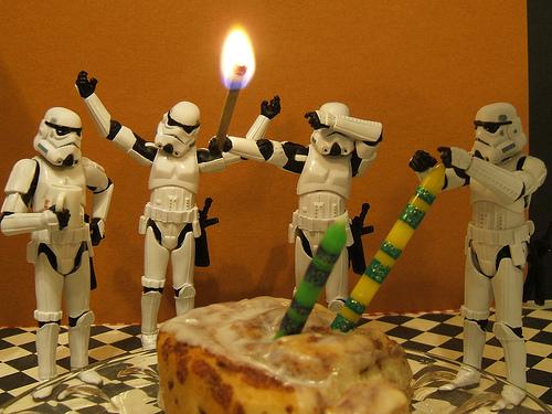 Happy Birthday Pete (RatherChildish) and Tundra9 !! Happy-birthday-star-wars