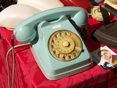 ΤΗΛΕΦΩΝΟ Telephone-phone-old-vintage