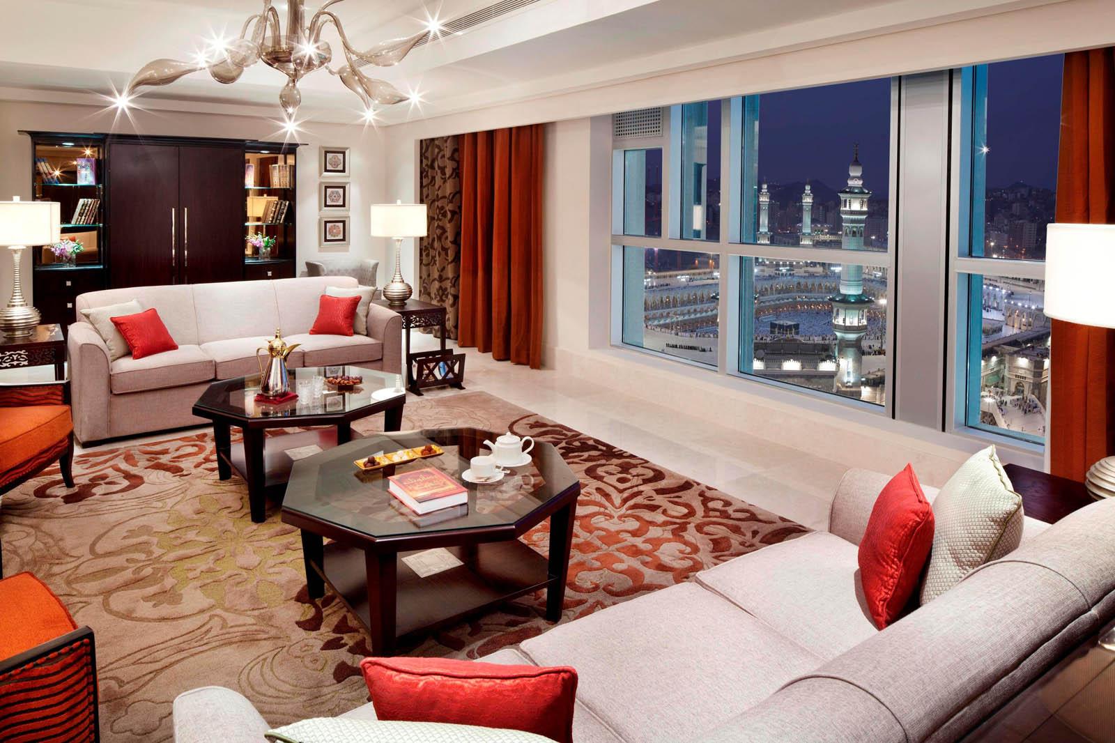 فندق مطل على الحرم - صفحة 3 Makkah-Royal-Clock-Tower-Hotel_13