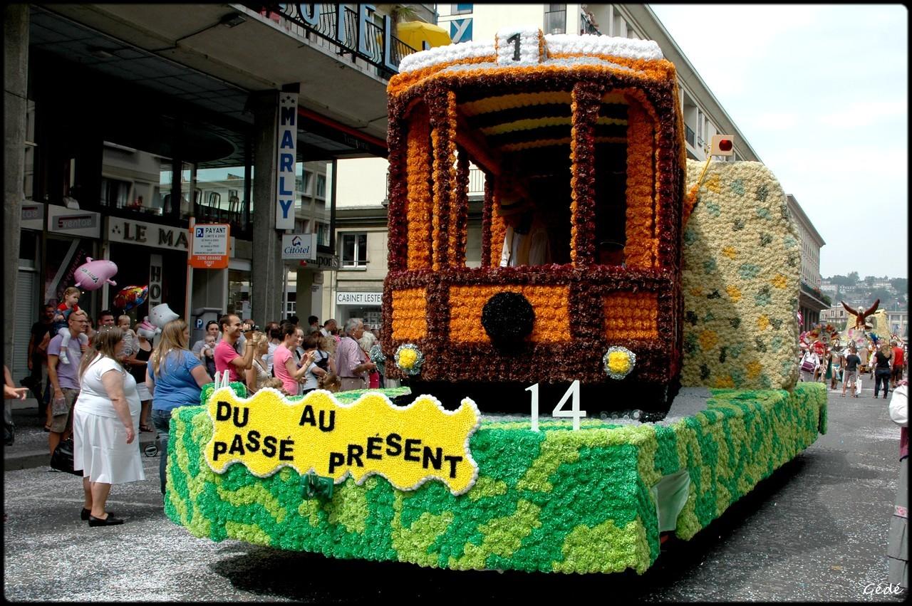 Le Tram Fleuri DSC_0232