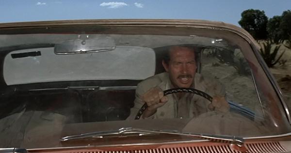 Las mejores road movies - Página 3 Bring-me-the-head-of-Alfredo-Garcia-5