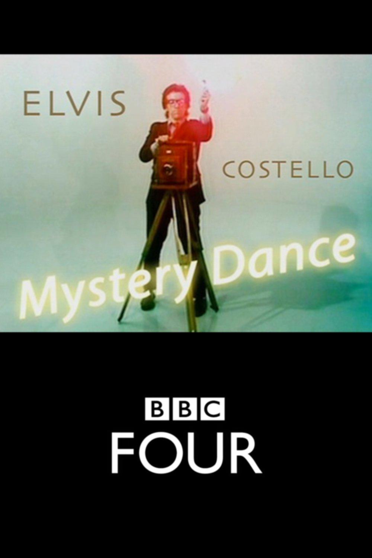 Elvis Costello - Página 3 Elvis