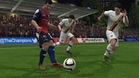 Concacaf 1.2 Beta Fifa14-2014-09-07-18-20-41-11
