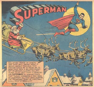 Portadas Navideñas - Página 3 Navidadsuperman%2525203