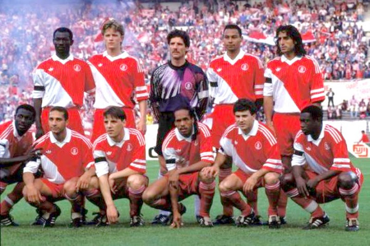 Sezona 1993/94 (Champions League, UEFA Cup, Cup Winner's Cup) Football%2520AS%2520Monaco%25201991-92