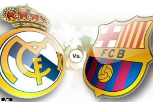 EL CLUB DE LA SUERTE Y DE LOS FUTBOLEROS - Página 8 Real-Madrid-vs-Barcelona-2011