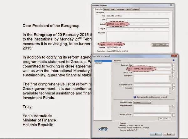 Situación actual en Grecia y debate sobre Syriza - Página 21 Declan-costello-letter_1_0