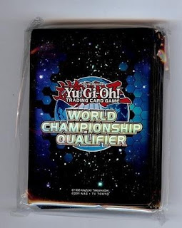 World Championship Qualifiers 2012 Comments WCQ2012Sleeve