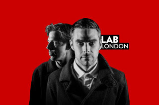 2015.05.30 - GROOVE ARMADA IN THE LAB LDN (HOUSE & TECH SET) GAheroLabimage