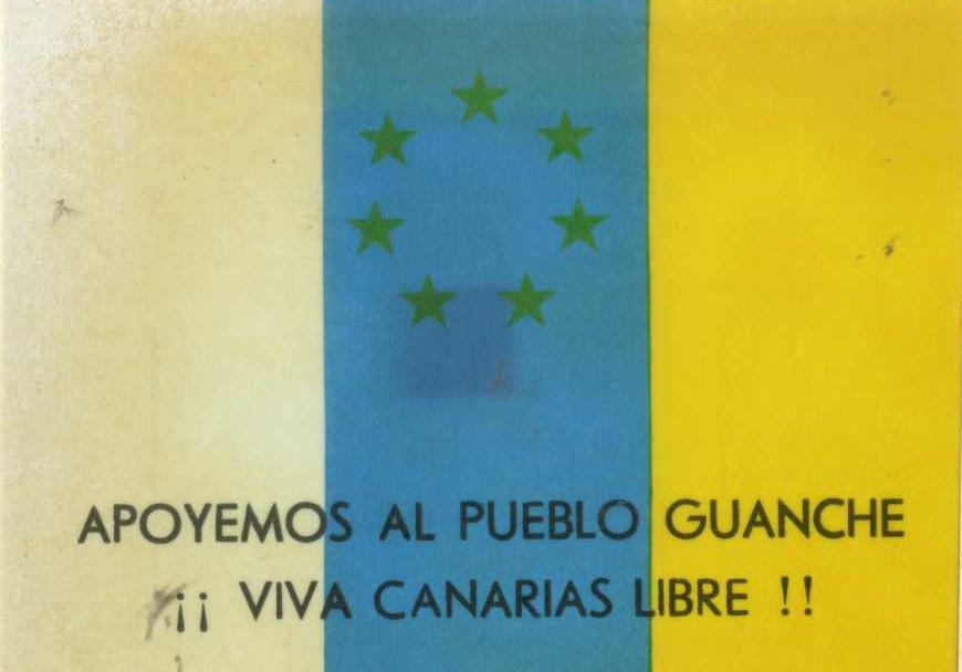 ¿Qué pasaría si Canarias se independizara? LIBRE