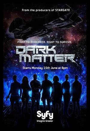 Dark Matter S02E03 720p HDTV x264-SVA 1%2B%25281%2529