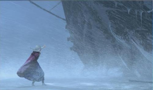 [Walt Disney] La Reine des Neiges (2013) - Sujet d'avant-sortie avec SPOILERS - Page 4 Tumblr_inline_msax93zCf61qz4rgp