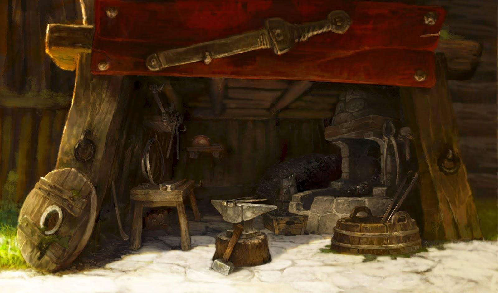 Compendio de las historias de Alegorn Asterix_maison_cetau_ext_LR_Textures