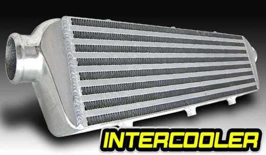 Nico39, pas encore de bedford - Page 3 Turbo-intercooler