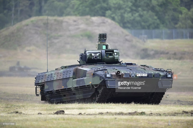 Alemania - Página 4 New%2BPuma%2Btanks%2Bof%2BGerman%2BWehrmacht%2B6