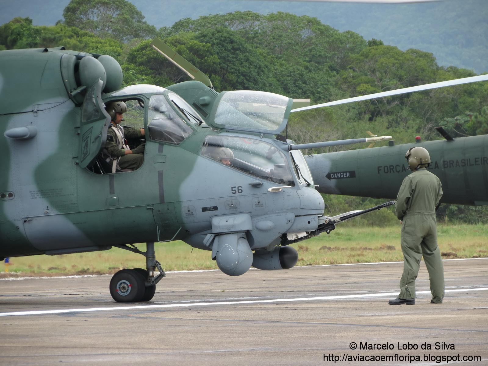 Armée Brésilienne/Brazilian Armed Forces/Forças Armadas Brasileiras - Page 21 IMG_1100