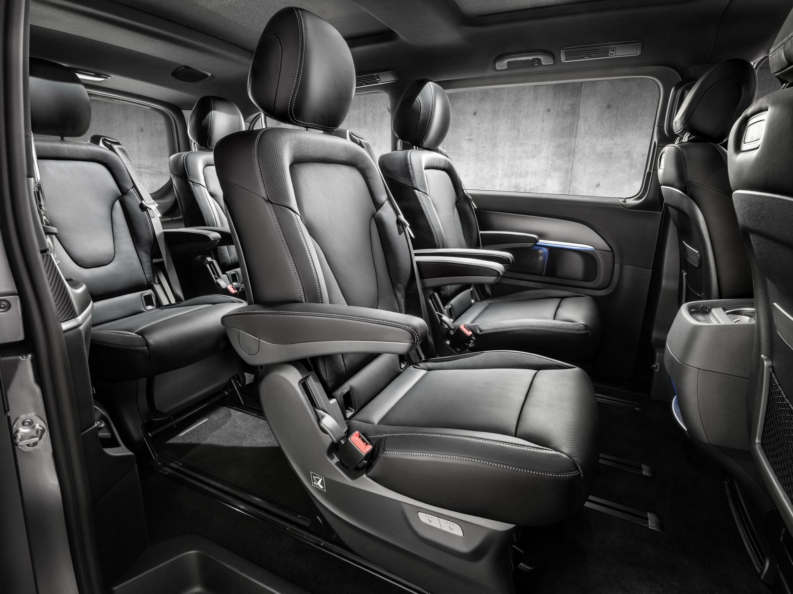 2014 - [Mercedes] Classe V/Vito - Page 10 Mercedes-Benz-V-Class-AMG-Line-6