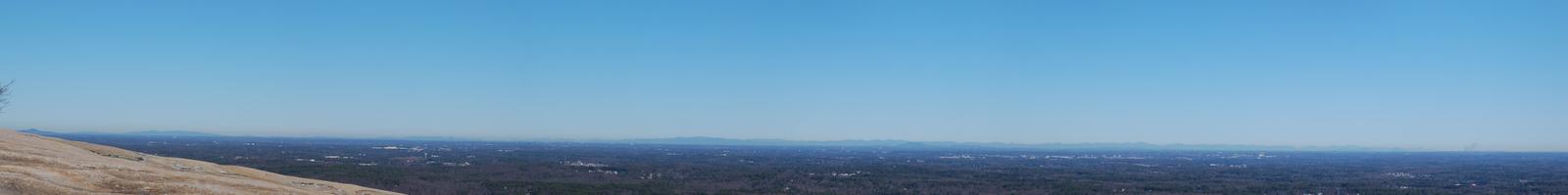 Here comes the Sun - Pagina 6 Blue_ridge_panorama