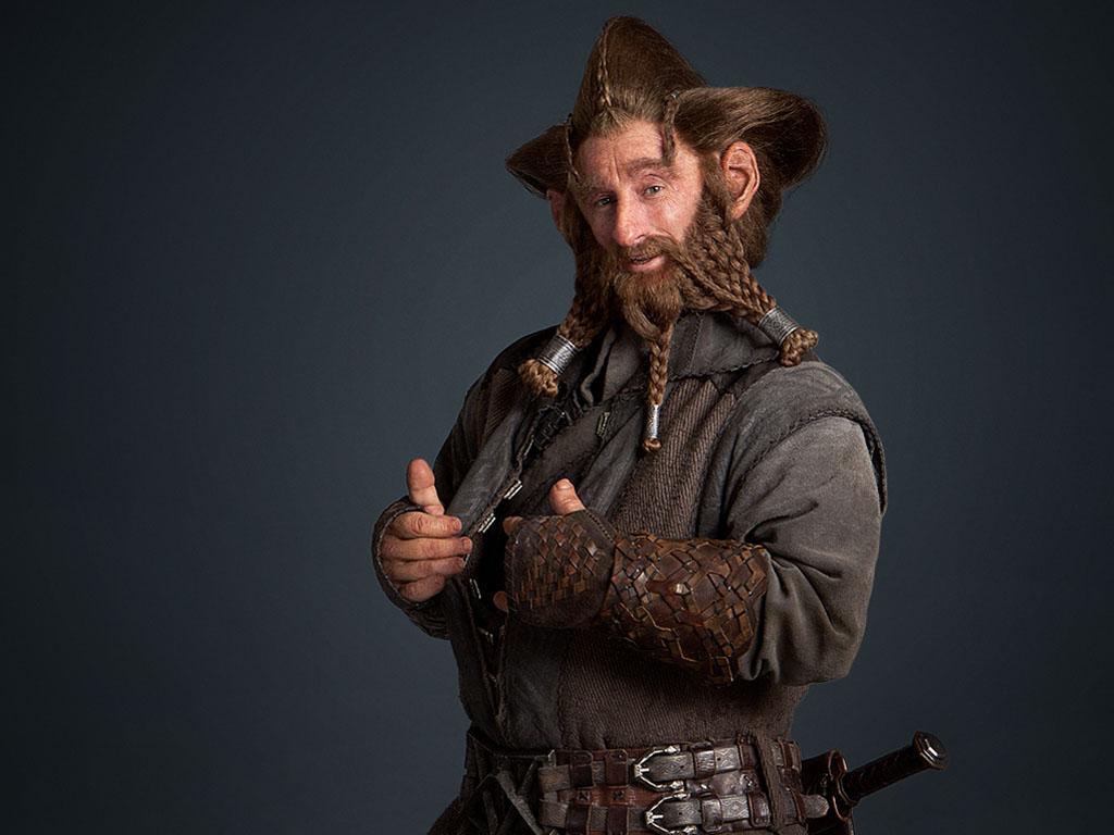 [DUNEDIN ARMAGEDDON] 'The Hobbit' Dwarf Group Thcc_nori_01