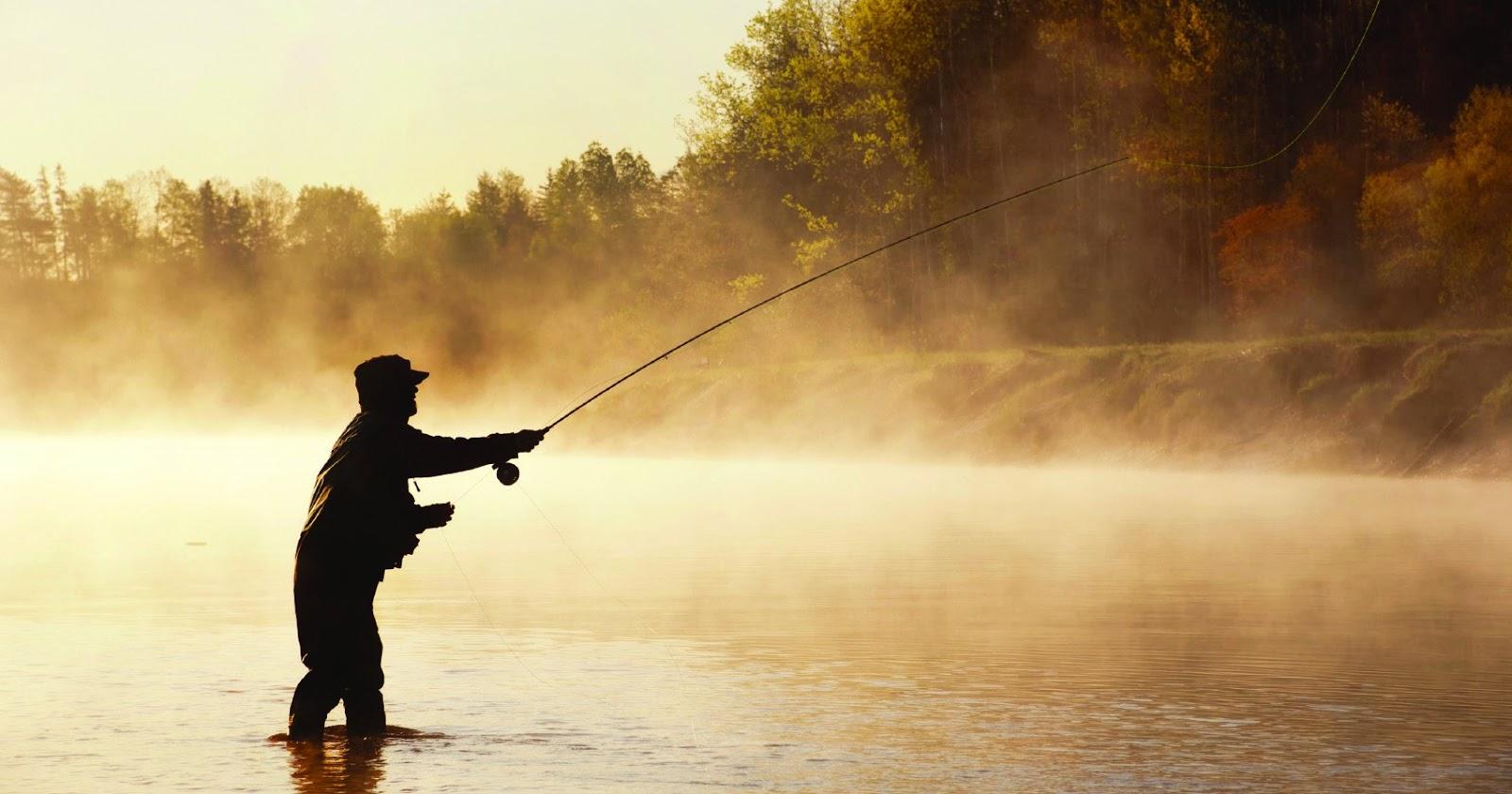 Ribolov na fotkama - Page 10 Fishing
