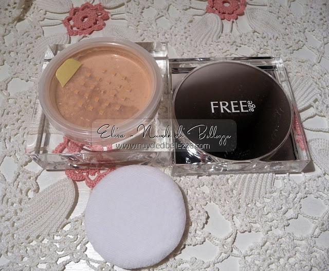 Freeage Makeup Nuvoledibellezza_freeage05