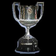 Información Copa del Rey Copa%2Bdel%2BRey