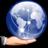 قلعة الربح من الانترنت طريقك السهل نحو تعلم الربع والعمل من الانترنت 48px-Crystal_Clear_app_sharemanager