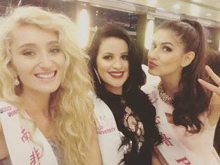 """World Miss University 2016 -  FELICIDADES PERÚ 12509049_10207540446891472_2138083856317799824_n"