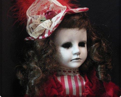 Halloween a la vuelta de la esquina! Scary_doll1