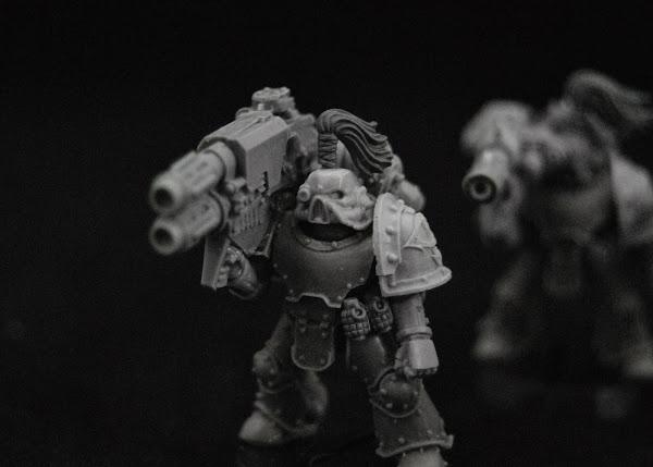 Warhammer 30k Sons of Horus  SOH_DEV_WIP_04