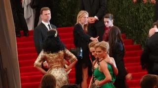 Kristen Stewart - Imagenes/Videos de Paparazzi / Estudio/ Eventos etc. - Página 31 DSC01415