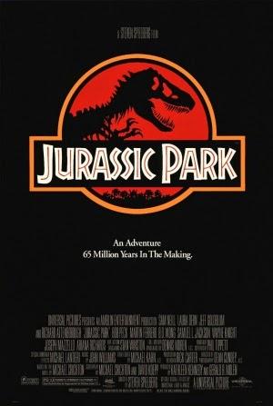 Jurassic Park Jurassic%2BPark