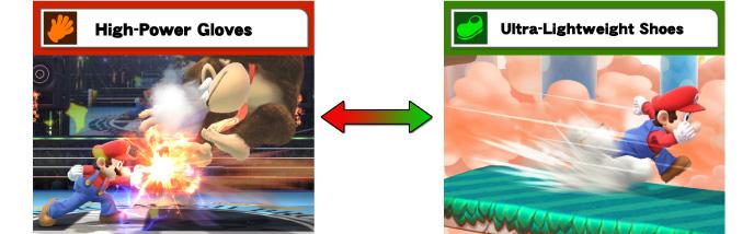 [GAMES] Super Smash Bros. - 50 NOVIDADES! Smashbros-custom-02